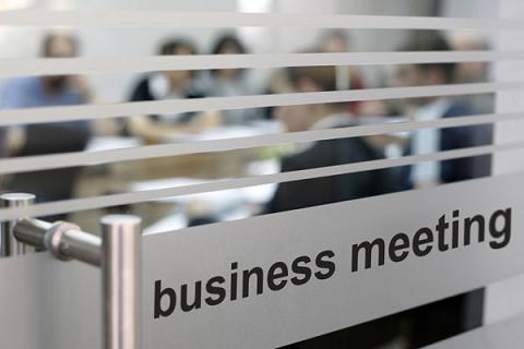 business-meeting-euramed maroc