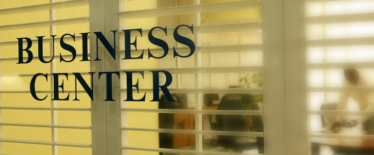 business-center-EURAMED