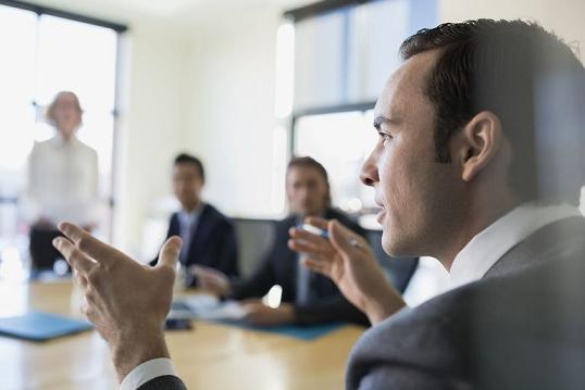 business-meeting-maroc-centre-entreprise